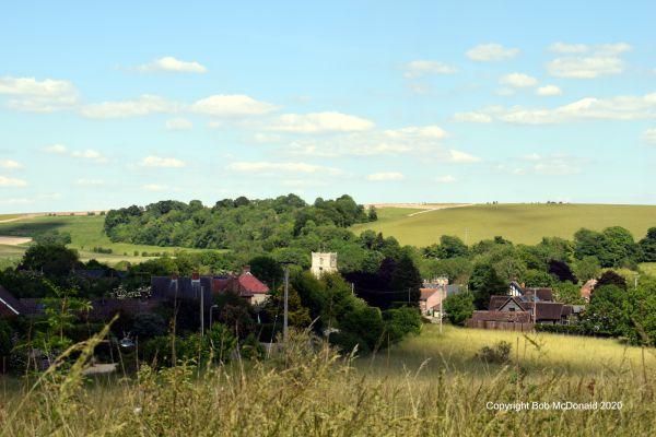 village-from-widdington16005C0574FC-4994-6FF2-50E2-9BC2FEE7C9E3.jpg